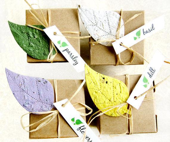 Portable Herb Kits