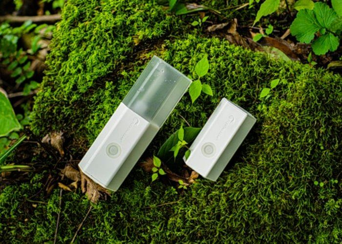 Speedy Outdoor Water Purifiers