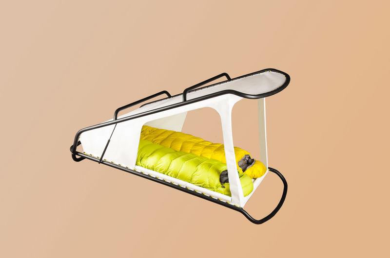 Portable Pop-Up Tents