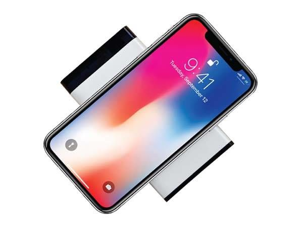 Wireless Charger Power Banks