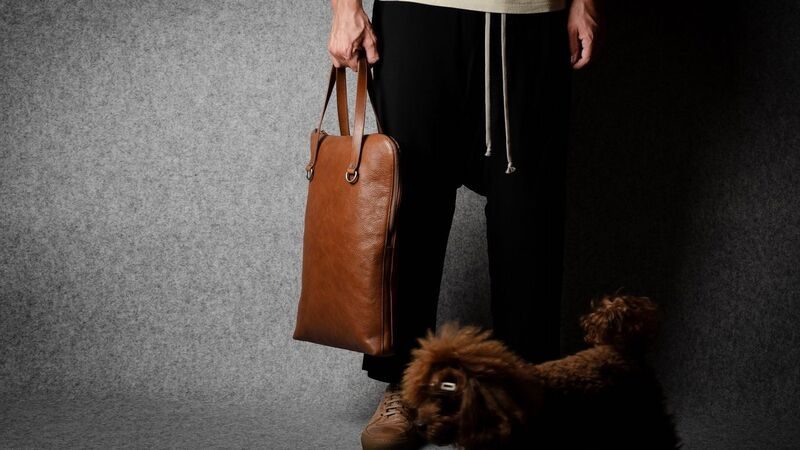 Haute Business Professional Bags