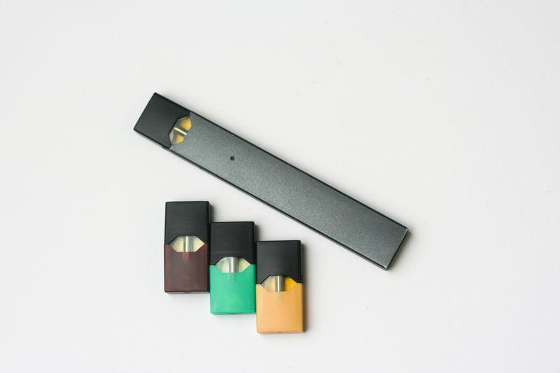 E-Cigarette Sale Compliance Rules