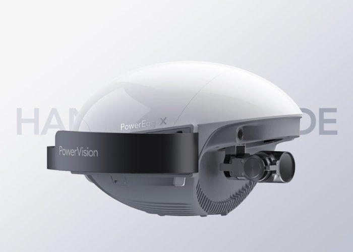 Autonomous Multifunctional AI Cameras