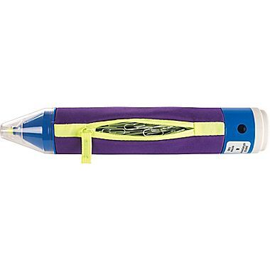 Meta Pencil Cases