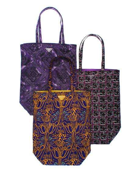 Budget Designer Bags
