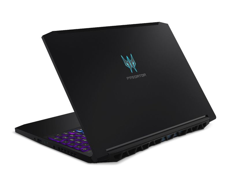 Entry-Level Gaming Laptops