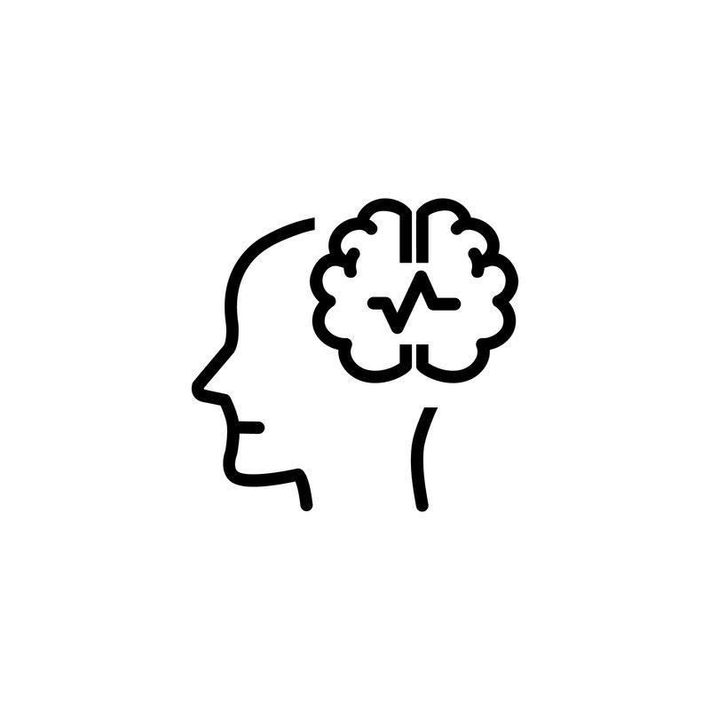 Seizure-Predicting AI Systems