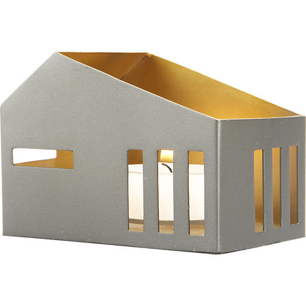Architectural Illuminator Accessories