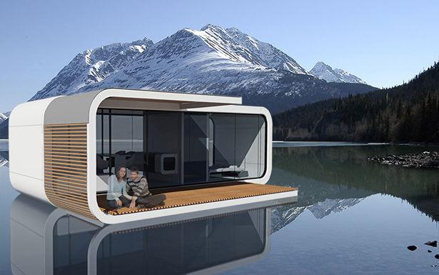 Modular Portable Homes modular portable homes - home design