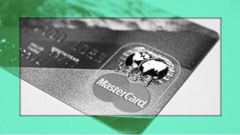 Preferred Name Credit Cards