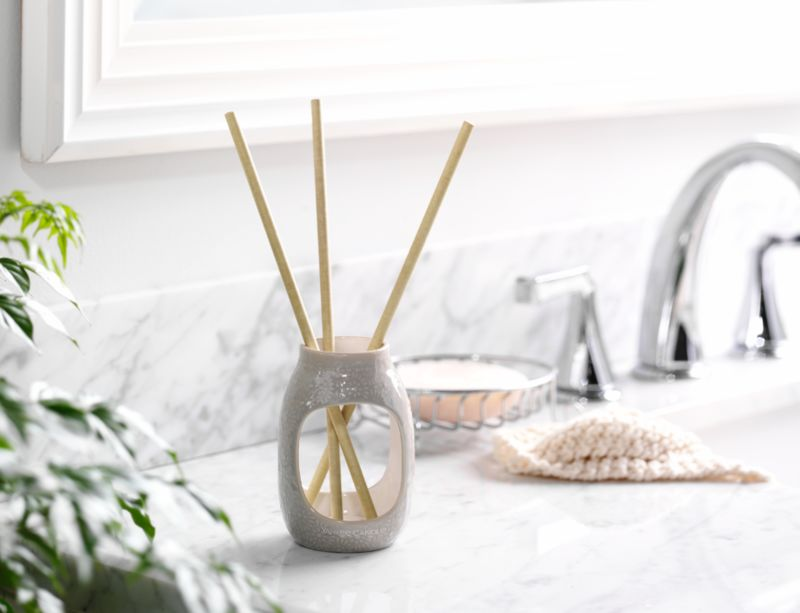 Spill-Proof Scent Diffusers