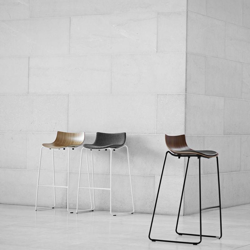 Collaborative 3D-Wooden Furniture