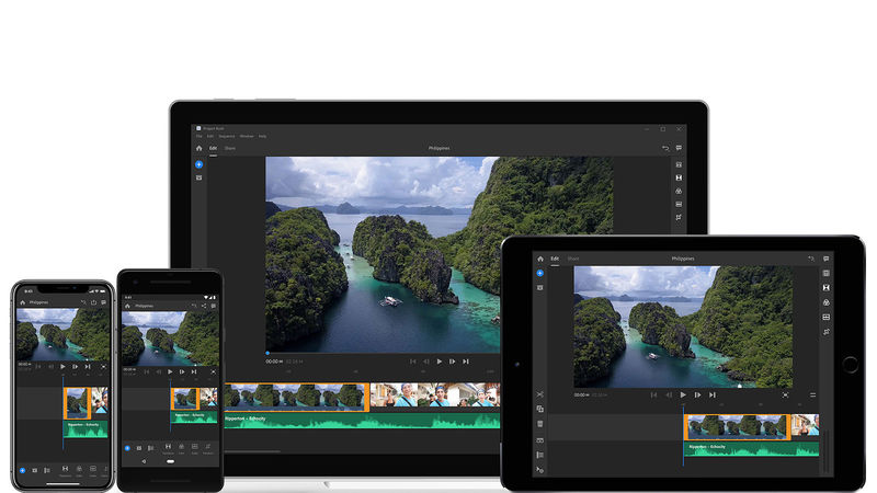 Speed-Controlled Video Editing