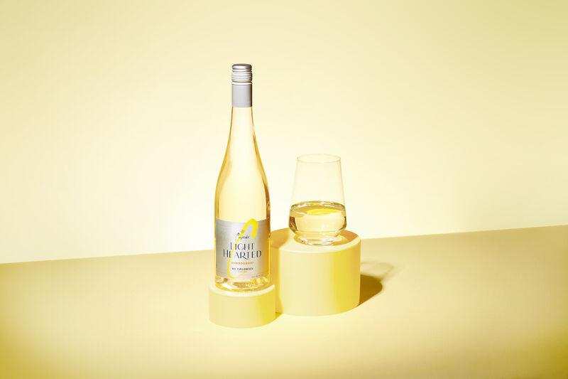 Low-Sugar Premium Wines
