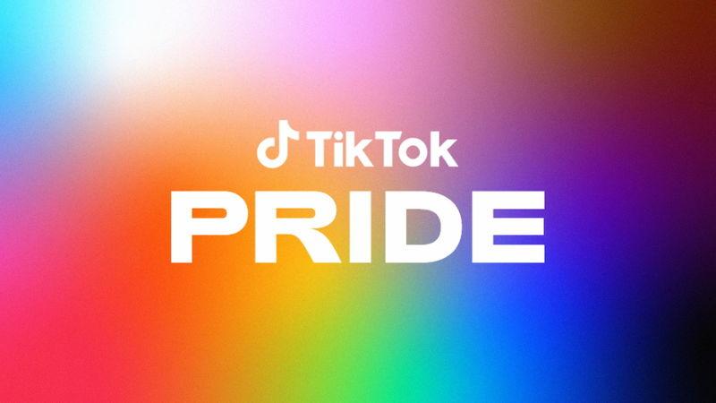 Digital Pride Celebrations