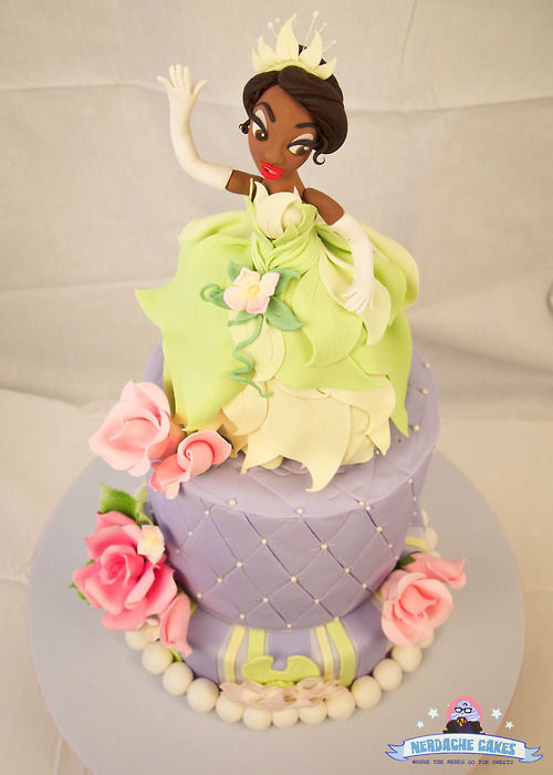 disney princess cake disney princess cakes princess and the frog 3567