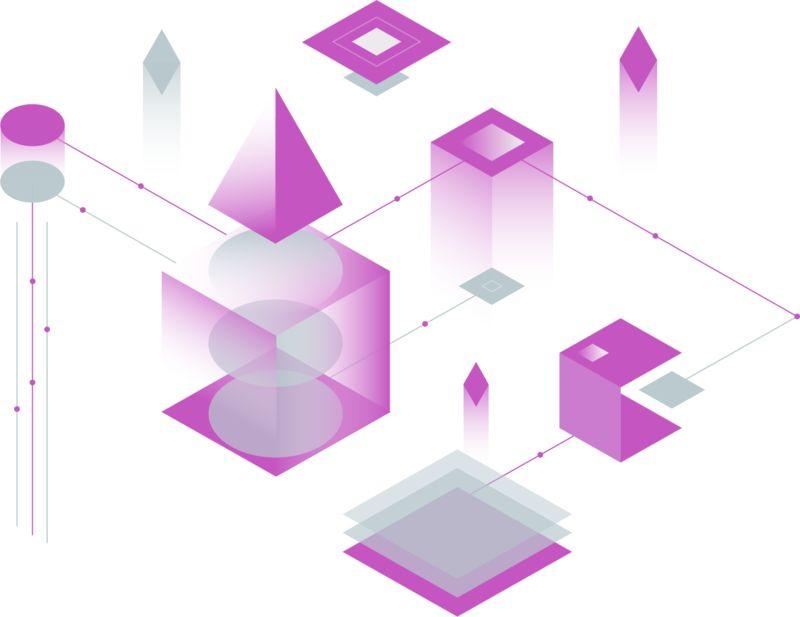 Free Corporate Blockchain Tools