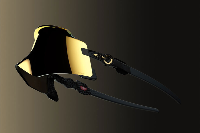 Color-Enhancing Sunglasses Lenses