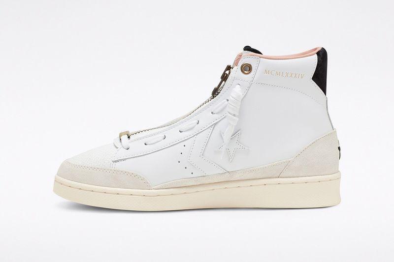 Lightweight Durable Basketball Shoes