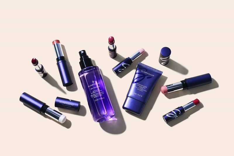 Collaborative Customer Makeup