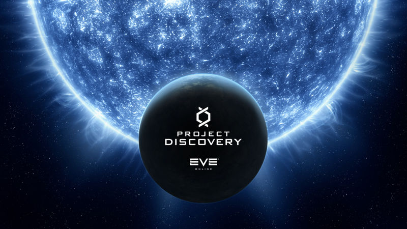 Scientific Discovery Games