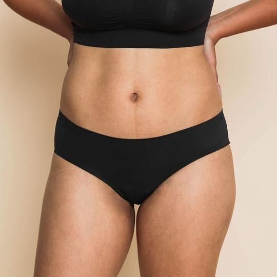 Comfortable Leakproof Underwear