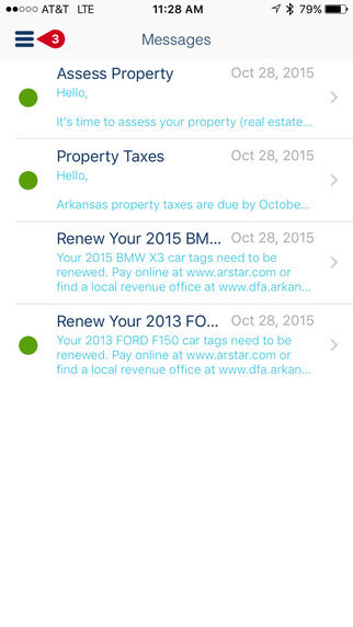 Property Assessment Apps