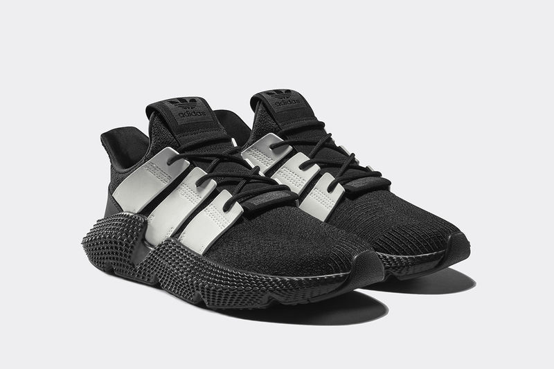 6e08dbb67bc Heel Stabilizing Sneakers   Prophere Sneakers
