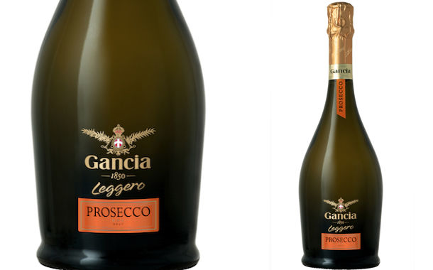 Low-Sugar Sparkling Wines