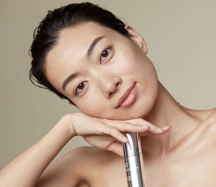 Customized AI Skincare