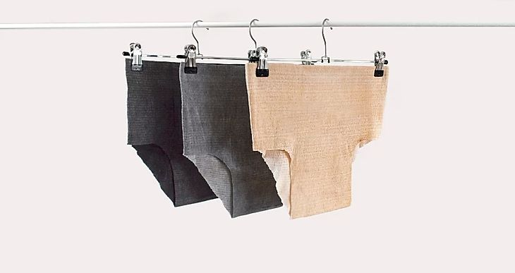 High-Performance Incontinence Underwear