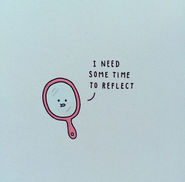 Cute Pun Illustrations (UPDATE)