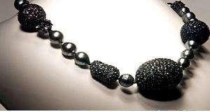 Punk Pearls