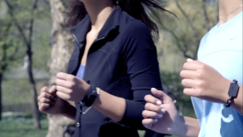 Bracelet Payment Devices