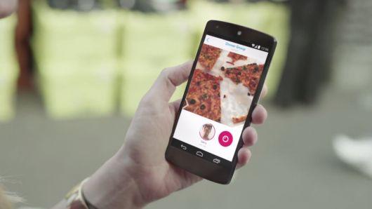 Versatile Video Messaging Apps