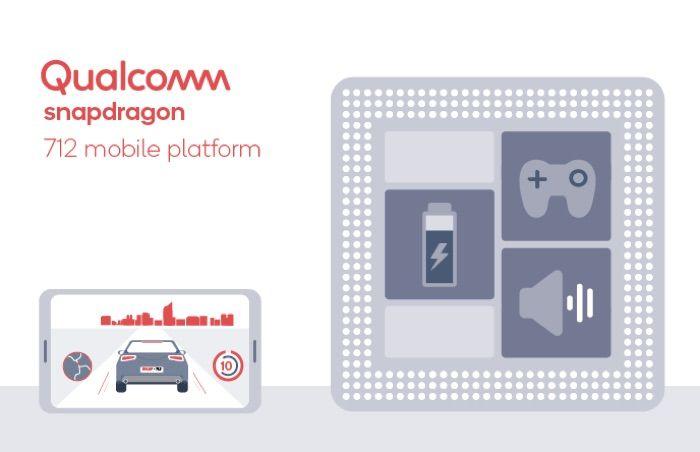 Next-Generation Mobile Processors