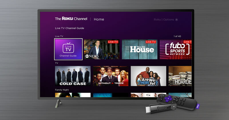 Streaming Service Content Purchases