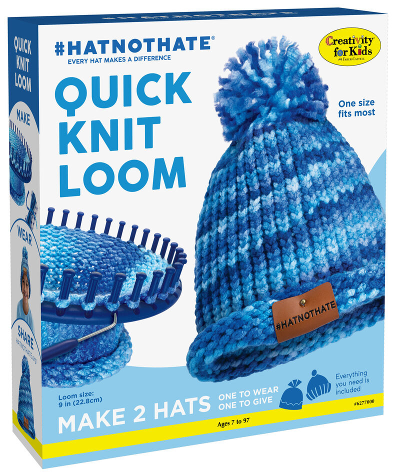 Anti-Bullying Crafting Kits