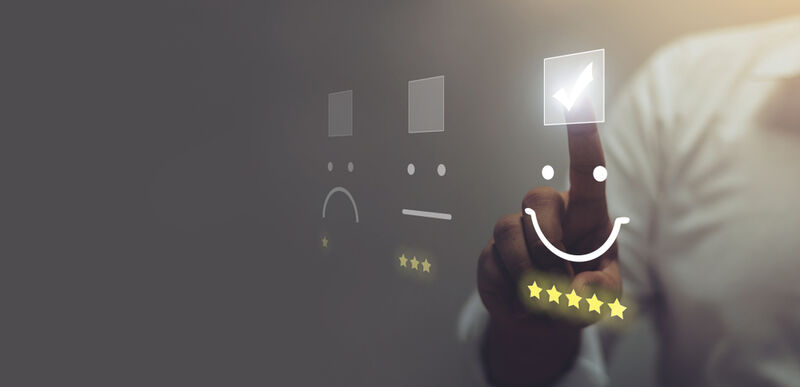 Digital Guest Experience Loyalty Programs