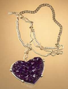 Gem Tone Jewelry
