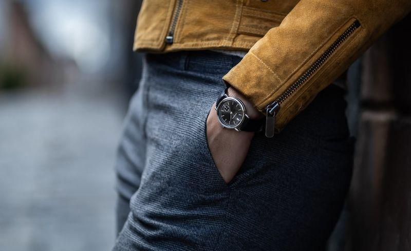 Exploration-Celebrating Timepieces