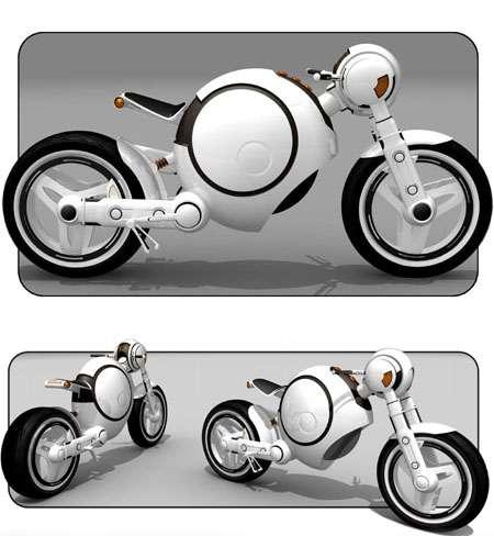 http://cdn.trendhunterstatic.com/thumbs/rae-motorbike.jpeg তিনটি অদ্ভুত দু-চক্র যানের আবিস্কার - ভিডিও এবং ছবি সহ বিস্তারিত!