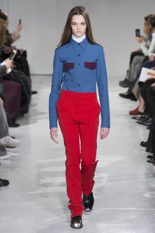 Collaborative Feminine Couture