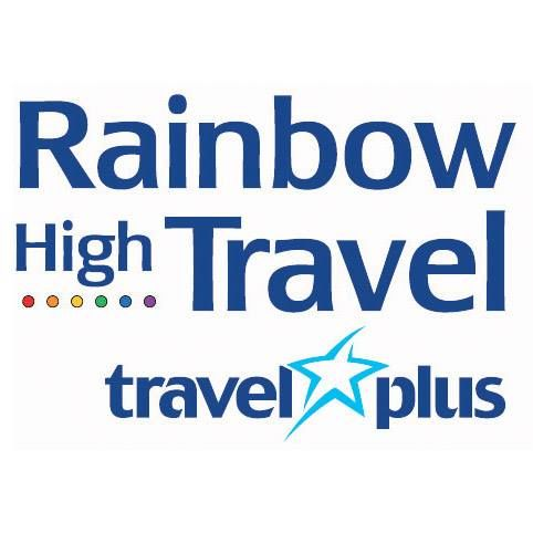 Toronto-Based LGBT Travel Services