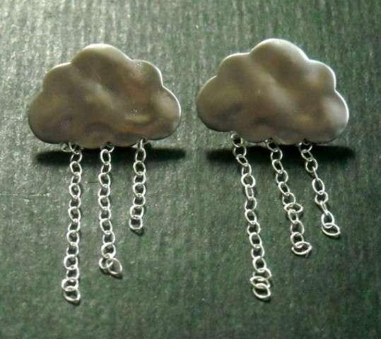 Cumulus Ear Accessories