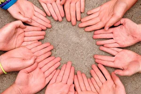 Micro-Volunteering Platforms