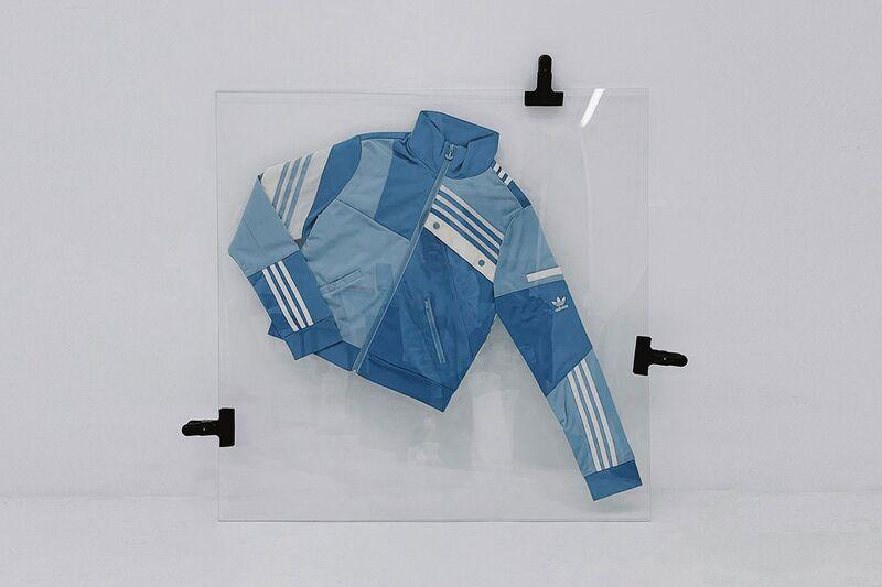 Rare Item Sportswear Auctions