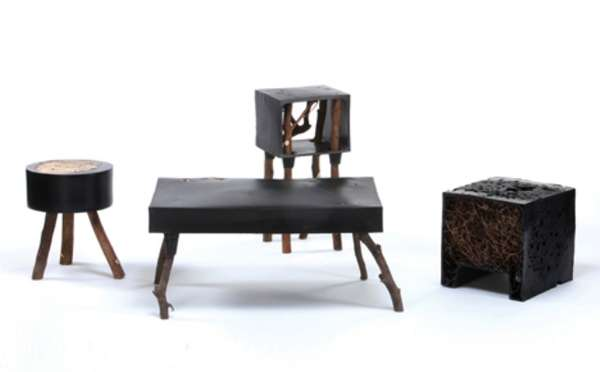 Twiggy Furniture Sets