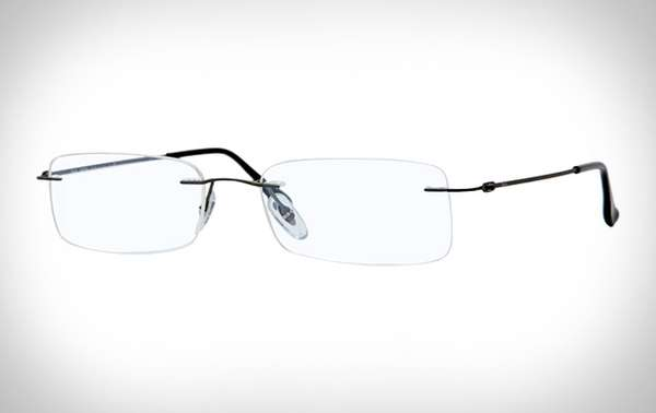 948fcdc3e2 Featherweight Eyegles Ray Ban Light. Ray Ban 0rb3447 Round ...
