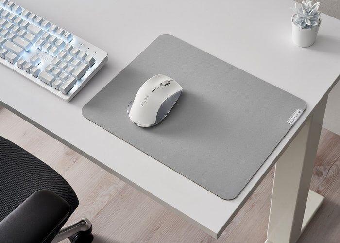 Optimized Prosumer Workstation Keyboards